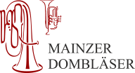 Mainzer Dombläser